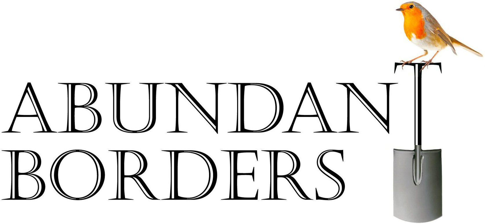 Abundant Borders